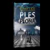 Ples piona - autor Davor Ličić